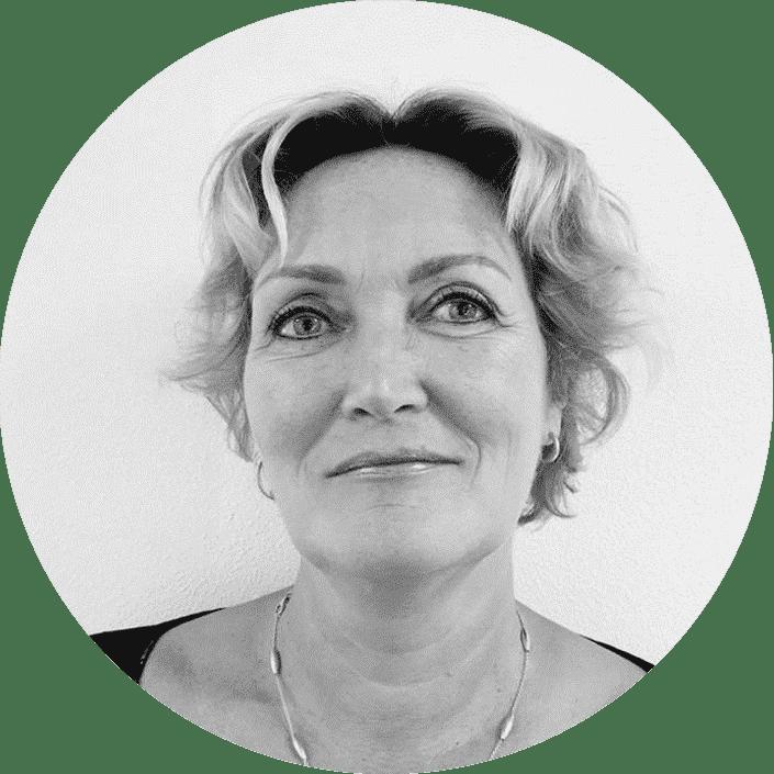 Anneke Tjassing